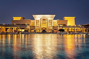 Sheraton Soma Resort.jpg