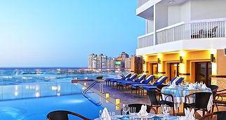 Hilton Corniche.jpg