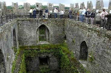 blarney castle tours.jpg