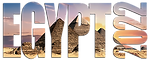 Egypt 2022 title featured.png