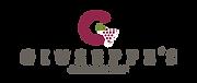 logo-giuseppe_s.png