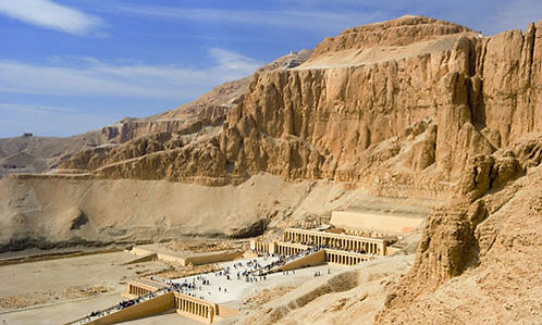 Egyption Valley of the Kings 3.jpg