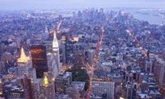 NYC_0_0.jpg