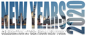nye_newyork2020_featuredtitle.png