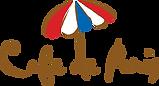 logo-restaurant-cafedeparis.png