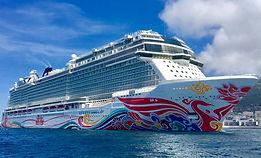 norwegian-joy-ncl-cruise-ship.jpg