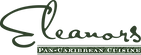 logo-restaurant-eleanors.png