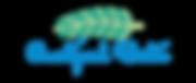 logo-courtyard_bistro.png