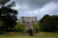 castle-4537961_640.jpg