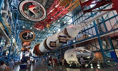 nasa kennedy space center.jpg