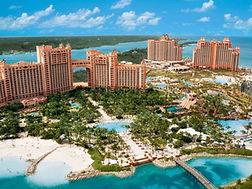 bahamas-resorts-atlantis_web-1024x576.jp