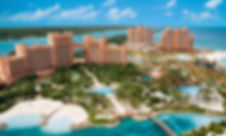 bahamas-resorts-atlantis_web-1024x576.jp