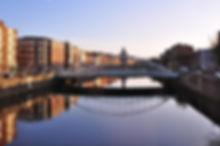 bridge-230311_640.jpg