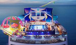 Odyssey of the Seas.jpg