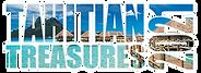 Tahitian Treasures 2021 small Title.png