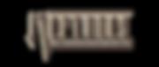 logo-neptunes.png