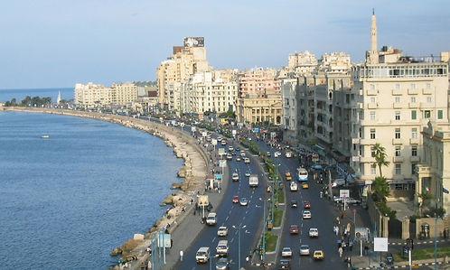 Alexandria Egypt.jpg