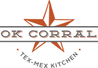 logo-restaurant-okcorral.png