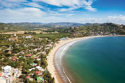 San Juan Del Sur, Nicaragua.jpg