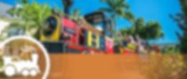 activities-train.jpg