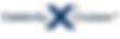 celebrity-logo-300x99.png