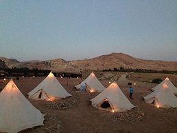 Rock Camp Tent.jpg