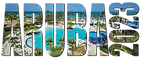 Aruba_2023_Featured_Title.png
