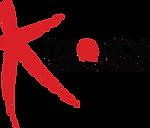 logo-restaurant-kimonos.png