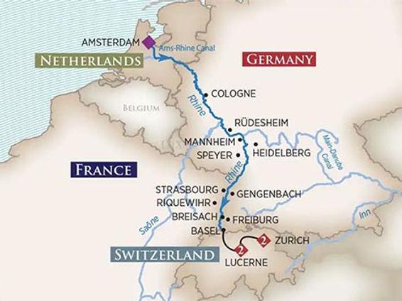 amamora_christmasontherhine_map.jpg
