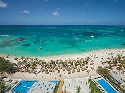 Aruba Background.jpg