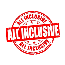 all-inclusive small.png