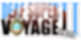 DeafSuperVoyage2022_sm.png