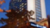 Anakara Hilton.jpg