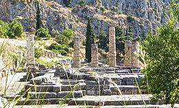 ruins-807950_640.jpg