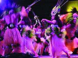 ncl_Hawaii_Shorex_large-1024x680.jpg