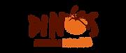 logo-dino_s_pizzeria.png