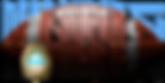 Deaf Super Voyage 2021 Small Title .png