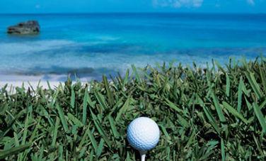 Golf_HolebyHole.jpg