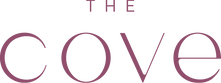 Cove_Logo_RGB_trimmed.png