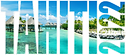 Tahiti 2022 Title.png