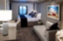 EG18-OceanViewStateroomR-800x450.jpg