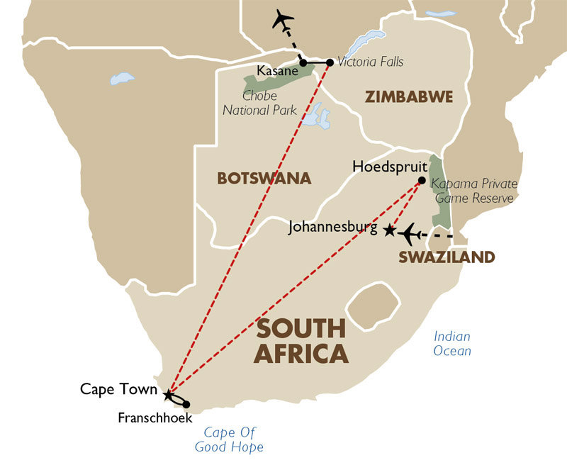 africasafari2021_map.jpg