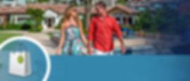 activities-resortBoutique.jpg