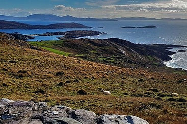 the-ring-of-kerry-4000787_640.jpg