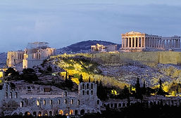 acropolis-12044_640.jpg