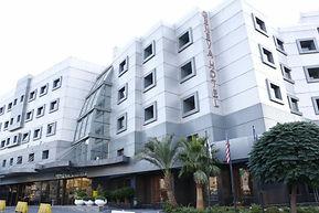 Geneva Hotel.jpg