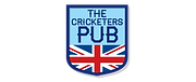 logo-cricketer_s.png