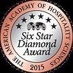 aahs-six-star-diamond.png