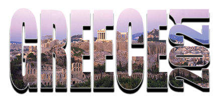 Greece2021_title_sm.png
