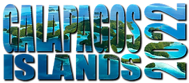 Galapagos-Islands-2022_edited.png